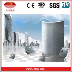 Foshan Guangdong panneau décoratif avec code d'aluminium