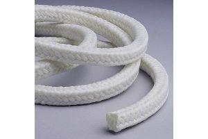 Imballaggio puro del Teflon di alta qualità PTFE