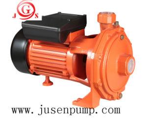 高品質の洪水制御の遠心水ポンプ