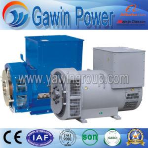 20kVA Yw Serien-schwanzloser Drehstromgenerator für Energien-Generator
