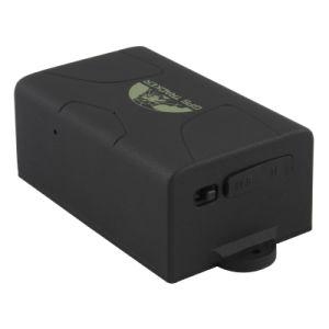 Alquiler de GPS Tracker con SMS/remota de petróleo y electricidad de la función de corte