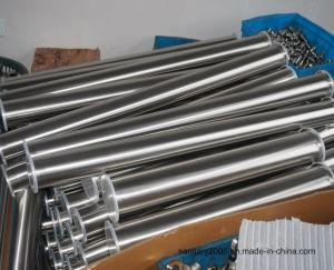 タンクを得るためのWenzhouの製造者のTriclampのスプール