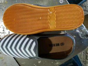 Les chaussures pour femmes, les femmes s' chaussures occasionnel, de la mode des chaussures, Soft Shoes