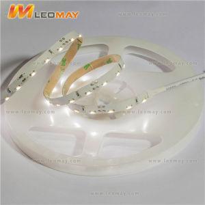 Vista laterale del fornitore SMD335 60/120 LEDs/m 12V/24V della Cina