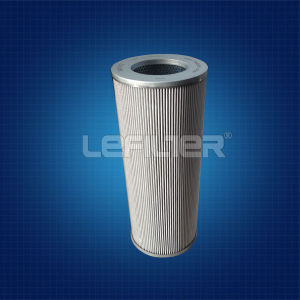 Rvr11401e20b Filtrec油圧フィルター