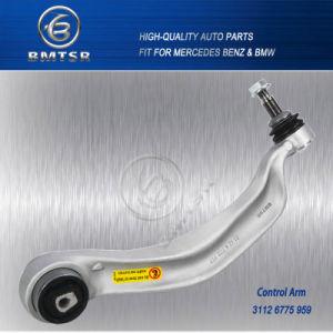partes separadas do Braço de Controle de Suspensão automática para a BMW F01/F02