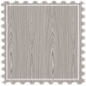 Superficie Ashtree mosaico de madera flotante suelos laminados de Carb Standard