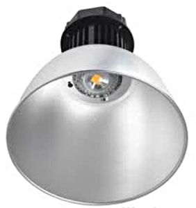 30W, 50W de Baai High Light van High Lumen LED