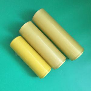 Food Grade Wraping Película adherente de PVC