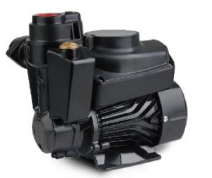 Fil de cuivre électrique Self-Priming Booster auto avec le distributeur de pompe de pression