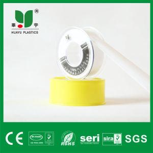 19mm van uitstekende kwaliteit PTFE Tape Teflon Tape