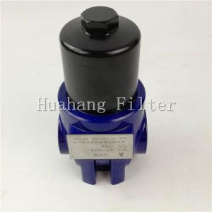 5 de Reeks van de Filter van de Lijn van de Hoge druk van het micron voor 0060 reeksen