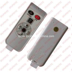 Slimme Afstandsbediening 10 Sleutels (lpi-M10)