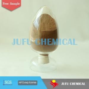 Calcium Lignosulfonate voor de Verspreider van het Cement