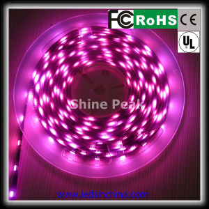 RGB LED Strip 5050 per Party Decorations