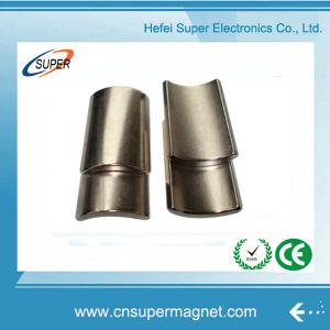 Редкоземельные Strong Arc неодимовые магниты