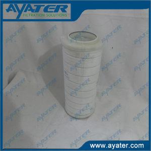 양자택일 Pall 유리 섬유 필터 원자 (HC2217FDS14H)