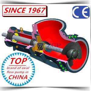 Grosse Strömung-Pumpe hergestellt in China