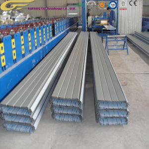 AA3003 AA3004 d'aluminium en alliage de magnésium Manganèse Bâtiment Conseil feuille en aluminium