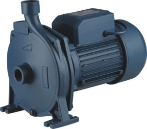 Cpm130 High Pressure 0.5HP Clean Water Pump