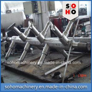 산업 건조용 장비