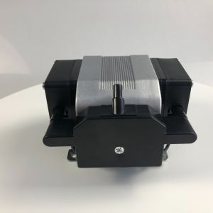 Venta directa de fábrica AC24V Silla de masaje Mini magnetismo de diafragma la bomba de aire