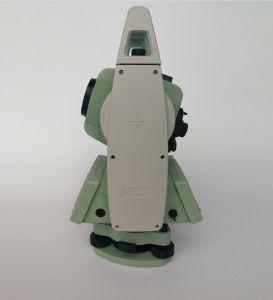 Equipamento de levantamento óptico Bluetooth Estação Total Melhor Estação Total