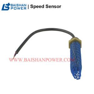 De Sensor Msp6732c van de Snelheid van de Dieselmotor van het Deel van de generator