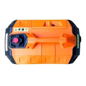 La mayoría de generador Inverter portátil