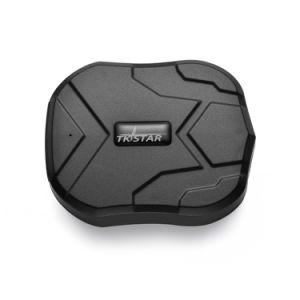 Tk905 imprägniern GPS des Geo-Einzäunenfahrzeug-Verfolger-Feststeller-starker Magnet GPS der funktions-GPRS G/M Echtzeitgleichlauf-Systems