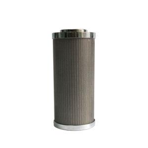 Diseño profesional DHD110g10b la sustitución del filtro hidráulico del elemento de filtro hidráulico fabricantes