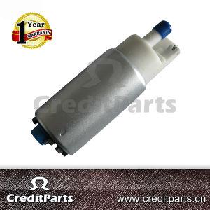 BoschのSantana99、Ladaのための電気燃料ポンプ