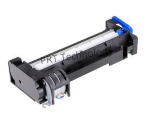 Gran mecanismo de la impresora S1042PT (compatible con SEIKO LTP2442D-C832A-E)