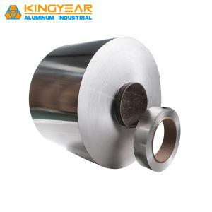 La bobina de aluminio con anchura de hasta 2620mm (1050 1060 1100 3003 3105)