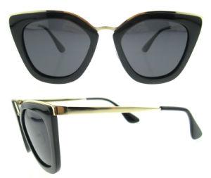 El diseñador de modas Nombre de marca gafas de sol