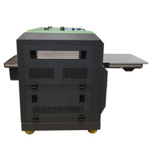 Mobile-Deckel der Farben-A3 8 und Handy-Fall-Drucken-Maschine