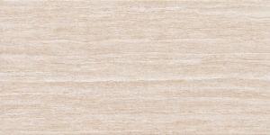 De marmeren Patroon Verglaasde Ceramiektegel van de Oppervlakte voor Muur