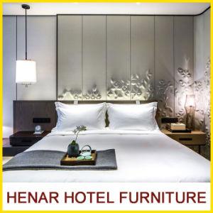 Chambre à coucher meubles en bois personnalisé set /Lit King Size ...