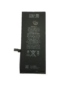 Batteria elettrica originale di quantità dell'OEM del telefono mobile alta per il iPhone 6 più 5.5