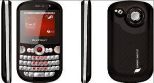 Duplo SIM TV FM Bluetooth Mobile S6