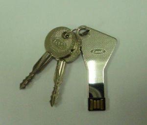 Ключ USB флэш-дисков