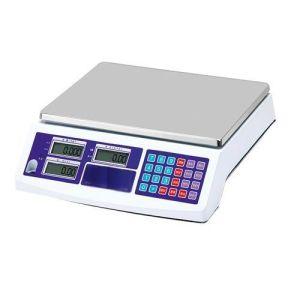 Bilance meccaniche della scala elettronica della Tabella
