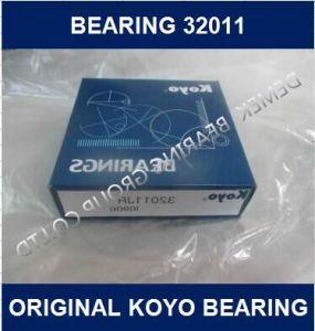 Конический роликовый подшипник Koyo оригинала 32011 Jr