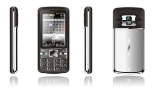 Telefone móvel (A320)