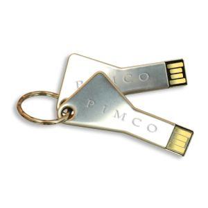 Ключ USB флэш-накопитель