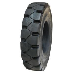 단단한 타이어 200/50-10 포크리프트 단단한 타이어 7.50-20 8.25-20 8.15-15 8.25-12 8.25-15 7.50-16 7.50-15 7.00-12 7.00-9