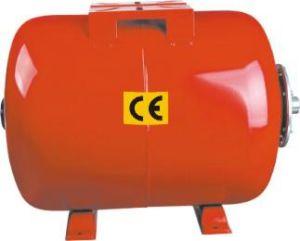 Tanque de Expansão Horizontal para a bomba de água (TY-08-19L)