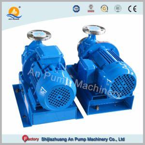 Pompa di irrigazione dell'azienda agricola dell'acciaio inossidabile per il pompaggio dell'acqua libera