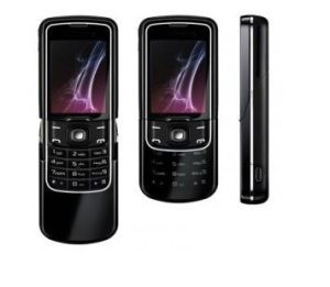 Telefono mobile sbloccato 8600