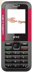 Eintragungs-Multi-Media Telefon (M3050)